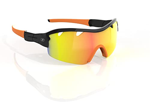 043b560c7c Professional Cycling Sunglasses for Men and Women by RayZor from Rayzor