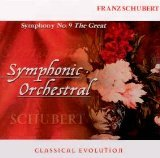 Classical Evolution: Symphony 9 The Great from Rca