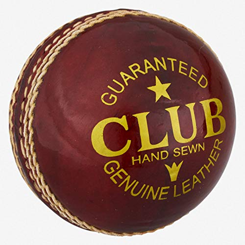 Readers Club Cricket Ball from Readers