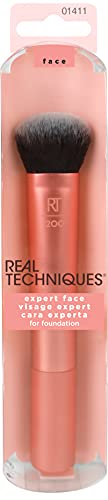 Real Techniques Expert Face Brush from Real Techniques