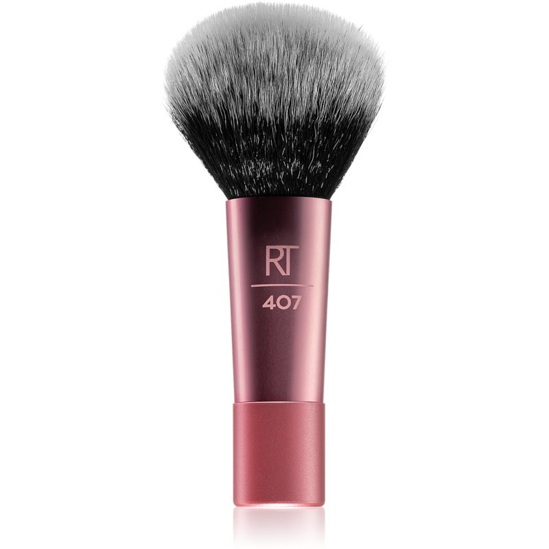 Real Techniques Original Collection Finish Multi-Function Brush from Real Techniques