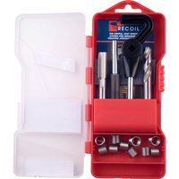 Recoil Thread Repair PRO XL Kit Thread Metric M10 1.0mm from Recoil