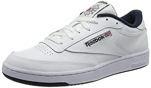 e8a1f04c749 Shoes - Trainers  Find Reebok products online at Wunderstore