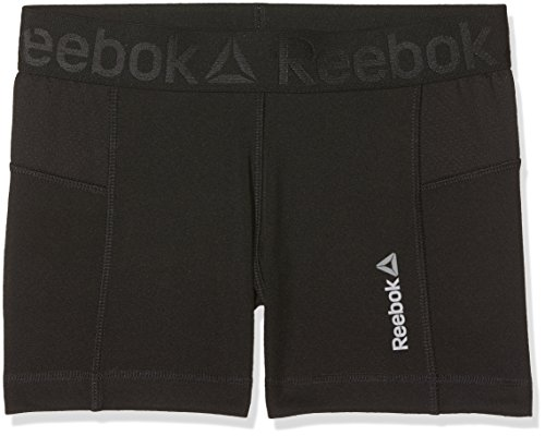 ef32ed14 Sports - Shorts: Find Reebok products online at Wunderstore