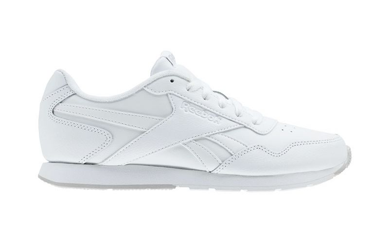 e125ab6c Shoes - Trainers: Find Reebok products online at Wunderstore