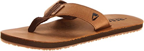57e6a7322 Shoes - Flip Flops   Thongs  Find offers online and compare prices ...