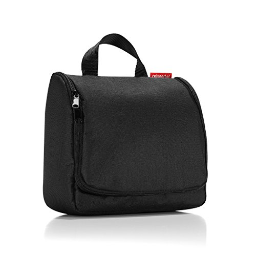 6f143c1d4fbc Luggage - Accessories: Find Reisenthel products online at Wunderstore