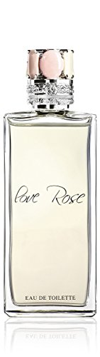 Reminiscence Love Rose EDT Spray 100 ml from Reminiscence