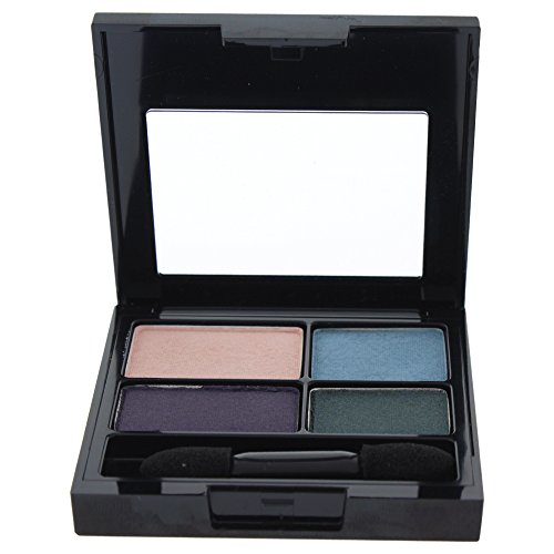 REVLON COLORSTAY 16hr QUAD EYESHADOW (585 Sea Mist) from Revlon