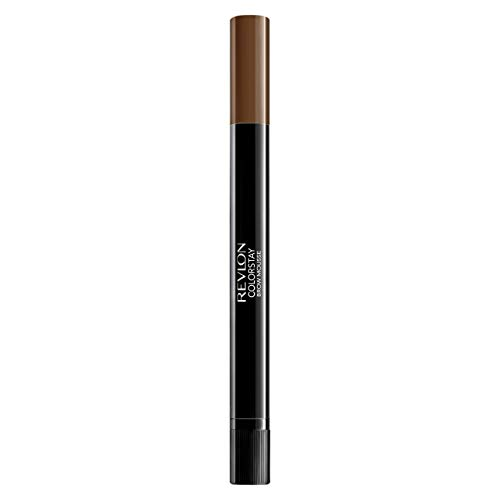 Revlon ColorStay Brow Mousse, Soft Brown from Revlon