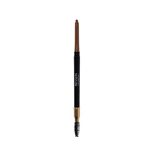 Revlon Colorstay Brow Pencil, Soft Brown from Revlon