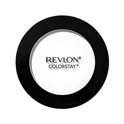 Revlon – Colo Pwd Pressed Powder 880 Translucent from Revlon