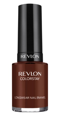 Vernis à ongles colorstay n°210 french roast 11,7 ml from Revlon