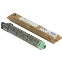 Ricoh 841853 Black Original Toner Cartridge from Ricoh