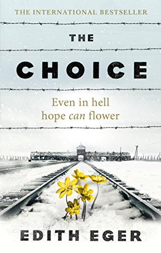 The Choice: A true story of hope from Rider