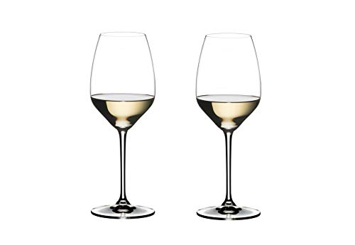 Riedel Extreme Riesling White Wine Glass - Set of 2 - 4441/15 from Riedel