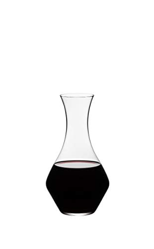 RIEDEL decanter cabernet from RIEDEL