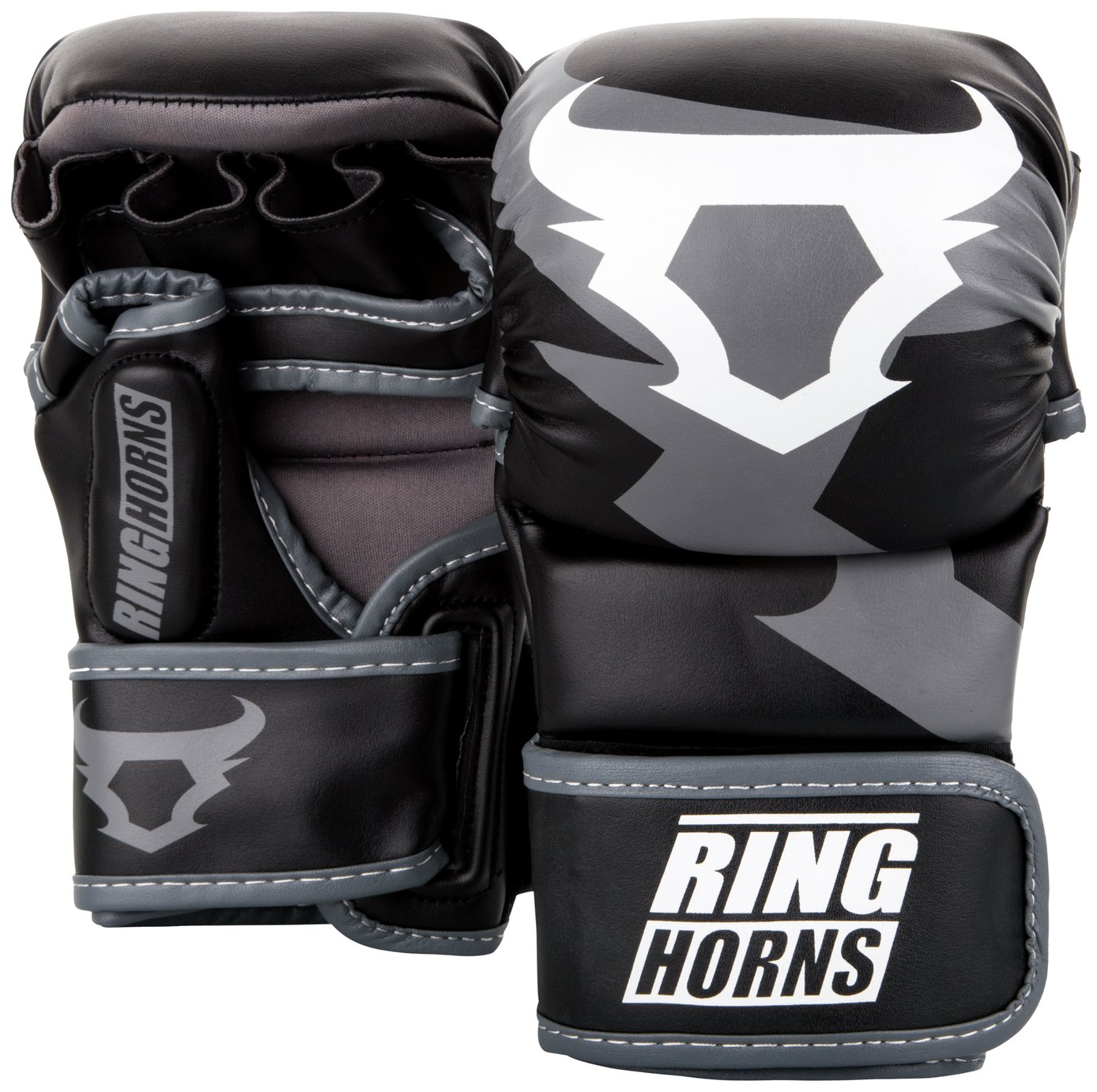 Fitness Gloves Argos: Training Gloves: Find Offers Online And Compare