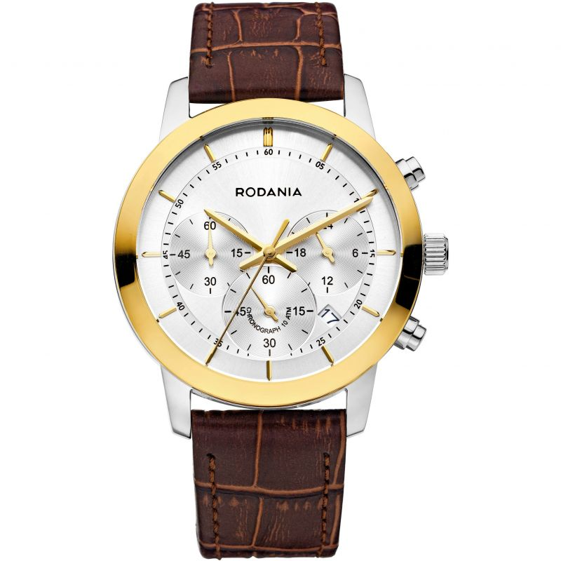 Mens Rodania Watch from Rodania