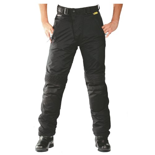 Roleff RO 480 Motorbike Trousers M Size