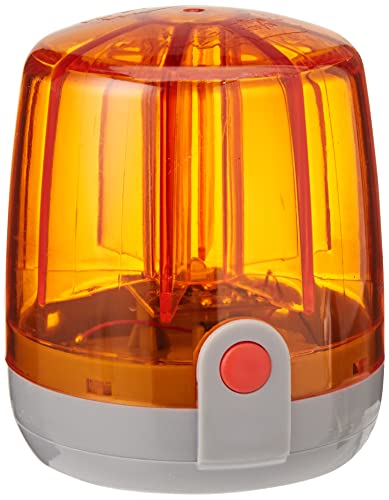 rolly toys S2640955 Franz Cutter Beacon Toy, Orange from rolly toys