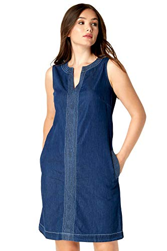2cceb4a7a8b Clothing - Dresses: Find Roman Originals products online at Wunderstore