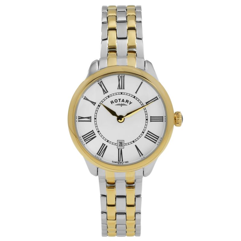 Ladies Rotary Watch from Rotary