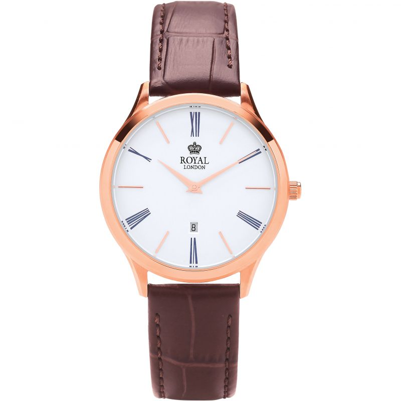 Royal London Ladies Classic Watch 21371-04 from Royal London