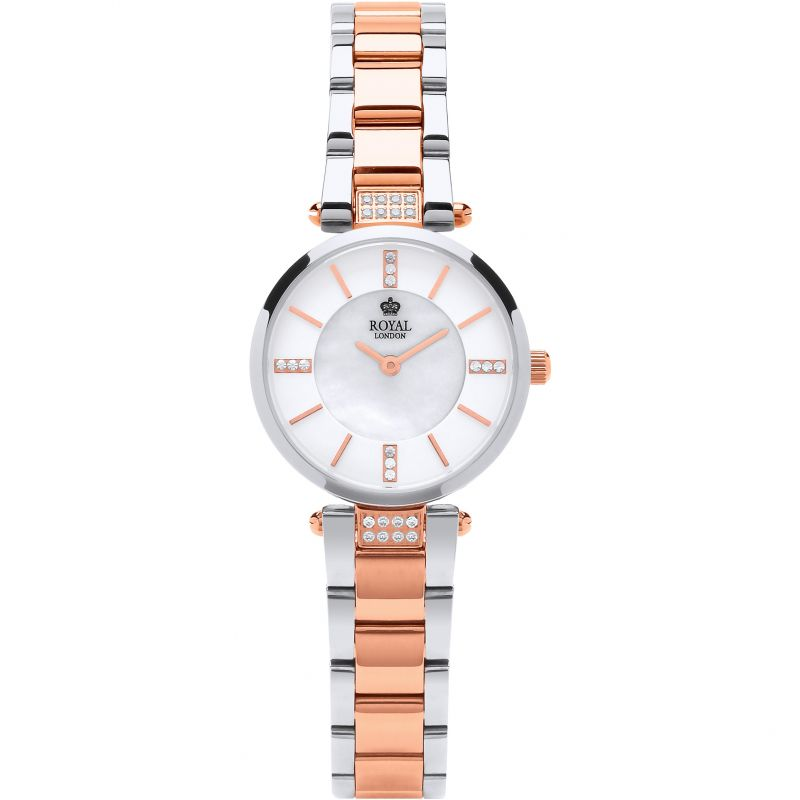 Ladies Royal London Watch from Royal London
