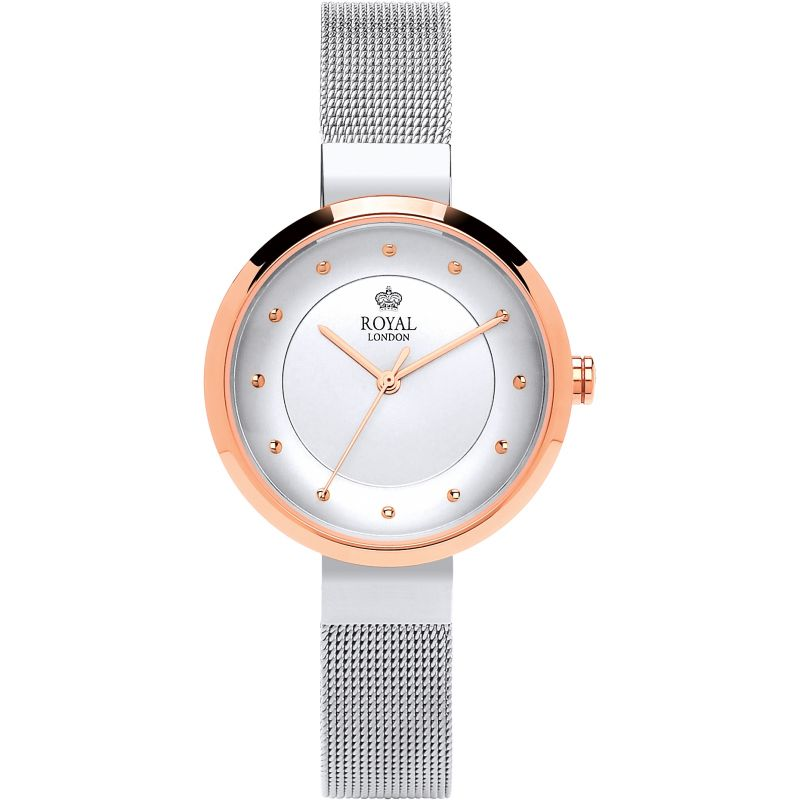 Royal London Ladies Fashion Watch 21376-11 from Royal London