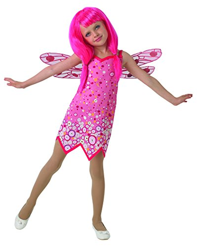 Rubie's Official Classic Mia and Me, Child Costume - Large from Rubie's