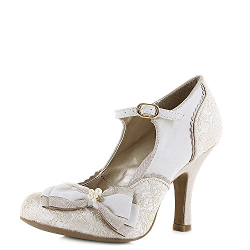 67c52da5f2258 Shoes - Court Shoes: Find Ruby Shoo products online at Wunderstore