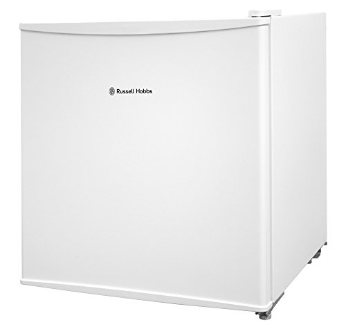 Russell Hobbs RHTTLF1 45L Table Top A+ Energy Rating Fridge White from Russell Hobbs