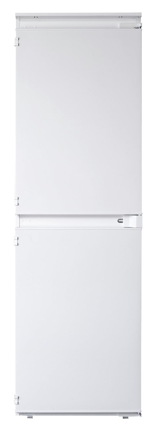 Russell Hobbs RHBI5050FF55-177 Integrated Fridge Freezer. from Russell hobbs