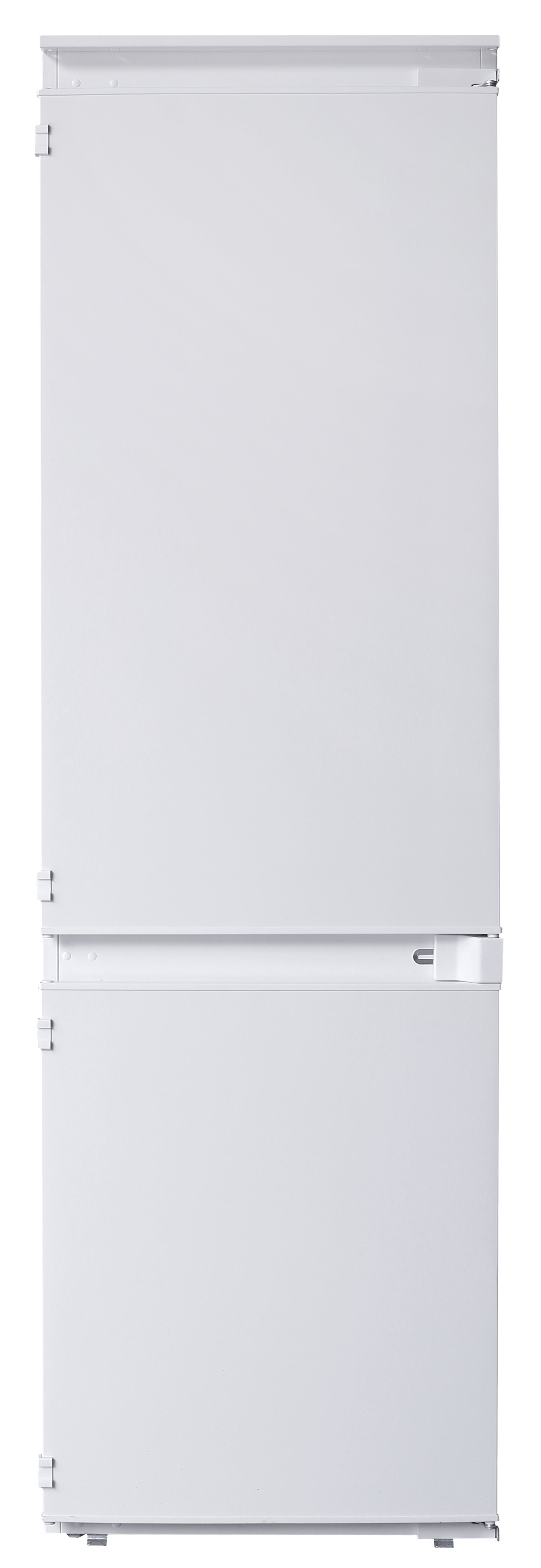 Russell Hobbs RHBI7030FF55-177 Integrated Fridge Freezer. from Russell hobbs
