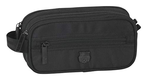 F.C. Barcelona Premium Official Laptop Bag from SAFTA