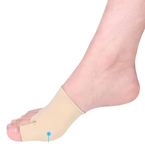 gout foot pain causes ayurvedic medicine for gout arthritis foods to eat to prevent uric acid kidney stones