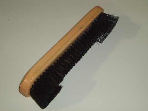 POOL TABLE BRUSH ** from SGL