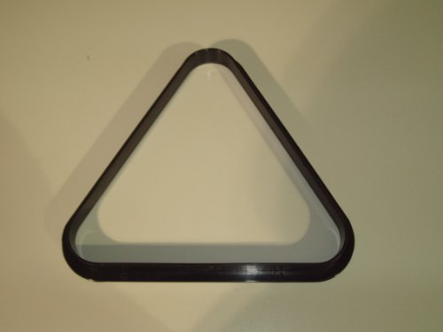 "SNOOKER TRIANGLE TO FIT FULL SIZE 2 1/16"" SIZE SNOOKER BALLS** from SGL"