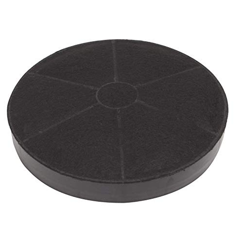 SIA2 Cooker Hood Charcoal Carbon Re-circulation Filter For SIA Extractor Fans from SIA