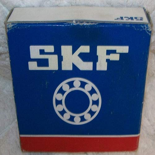 SKF 3212 A Angular Contact Ball Bearing Double Row from SKF