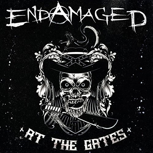 At the Gates from SLIPTRICK RECORDS