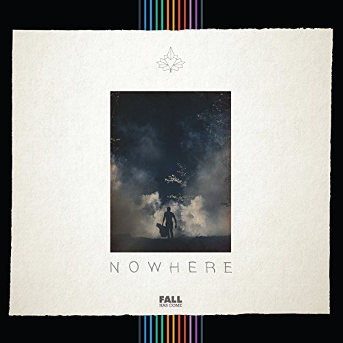Nowhere from SLIPTRICK RECORDS