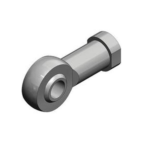 SMC KJ10D Piston Rod Ball Joint from SMC