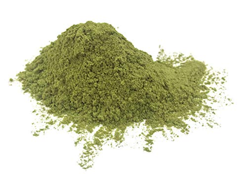Spinach Powder, Premium Quality, Free P&P to The UK (50g) from SR-SPEEDRANGE