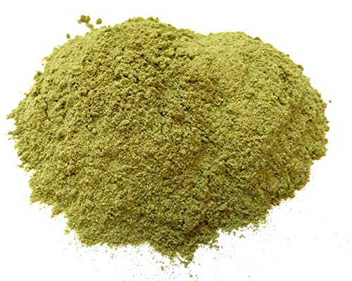 Wheatgrass Powder Organic, Premium Quality, Free P&P to The UK (450g) from SR-SPEEDRANGE
