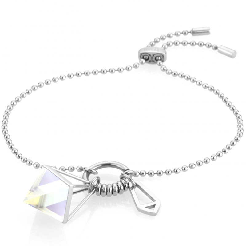 Ladies STORM Stainless Steel Marizza Bracelet from STORM Jewellery