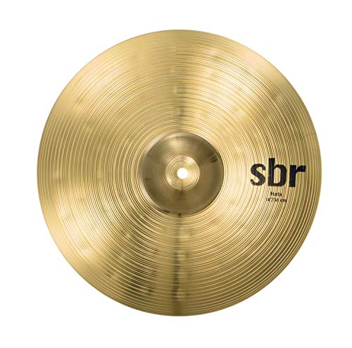 "SABIAN - 14"" SBR Hi-Hat from Sabian"