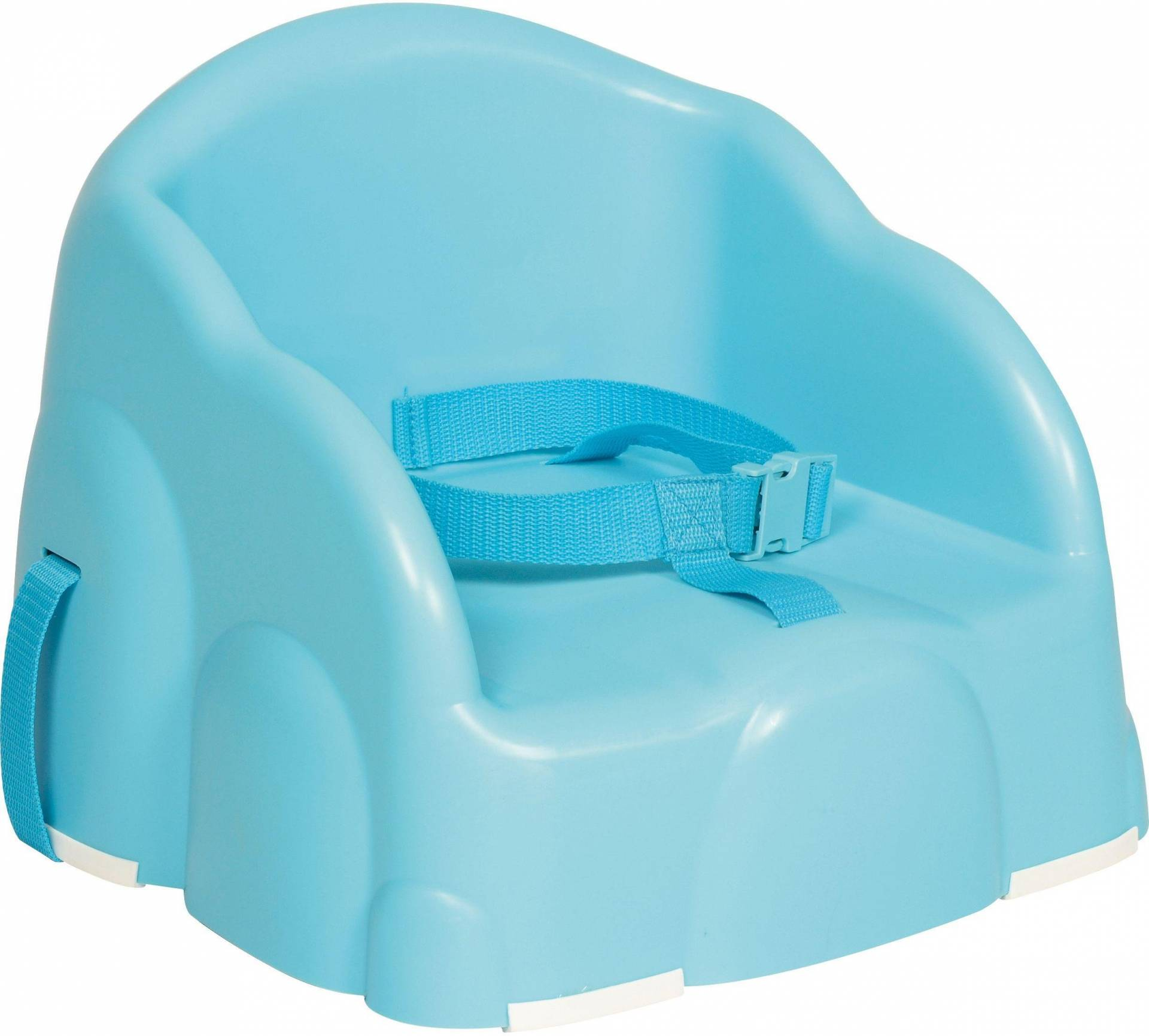 Safety 1st - Blue Basic - Booster Seat from Safety 1st