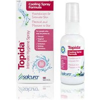 Salcura Topida 50ml from Salcura